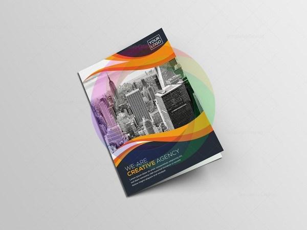 04_Bifold-Brochure_Image-1.jpg