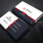 04_Technology-Business-Card-2.jpg