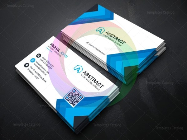 04_Technology-Business-Card-7.jpg