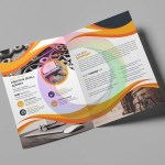 05_Bifold-Brochure_Image-1.jpg
