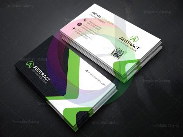 05_Technology-Business-Card-8.jpg