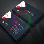 07_Technology-Business-Card.jpg