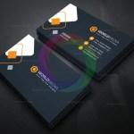 08_Technology-Business-Card.jpg