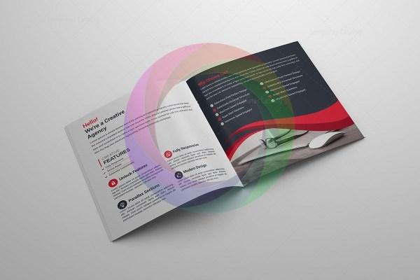 08_corporate_bifold-brochure.jpg