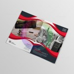 09_Bifold-Brochure_Image-1.jpg