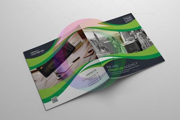 12_corporate_bifold-brochure.jpg