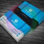 3D-Effect-Business-Card-Template-3.jpg