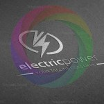 3_Electric_Power_Logo.jpg