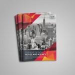 A4-Bifold-Brochure-Template-1.jpg