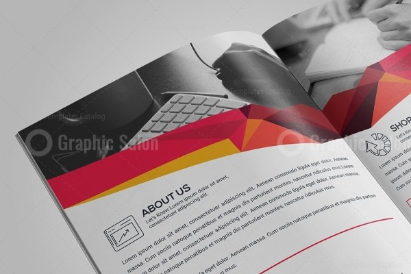 A4-Bifold-Brochure-Template-3.jpg
