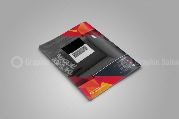 A4-Bifold-Brochure-Template-5.jpg