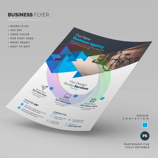 Agency-Business-Flyer-1.jpg