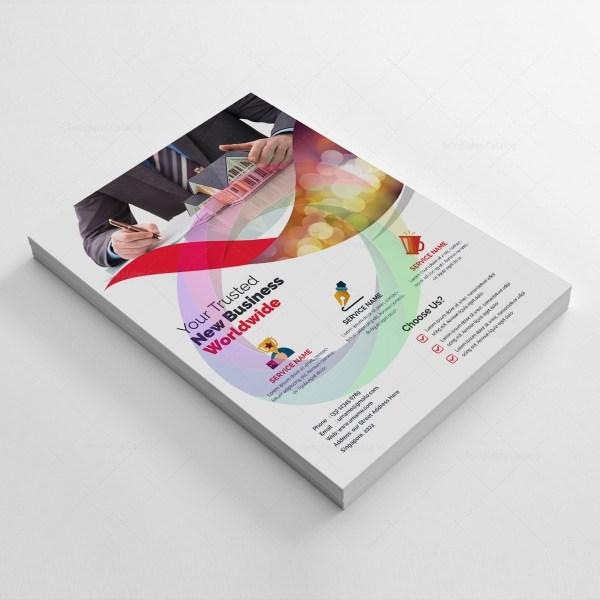 Architecture-Corporate-Flyer-3.jpg