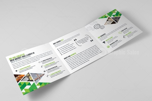 Atlas-Corporate-Tri-Fold-Brochure-Template-11.jpg