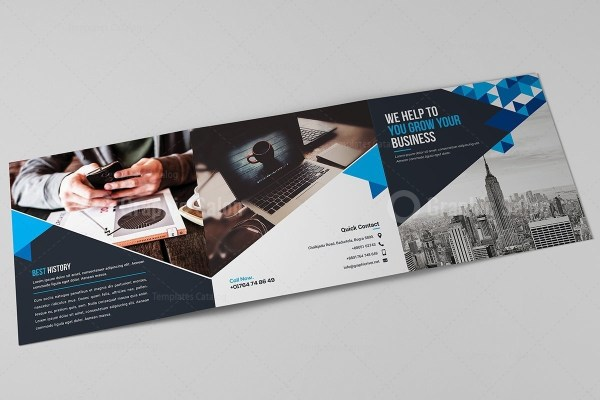 Atlas-Corporate-Tri-Fold-Brochure-Template-3.jpg