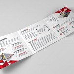 Atlas-Corporate-Tri-Fold-Brochure-Template-8.jpg