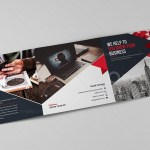 Atlas-Corporate-Tri-Fold-Brochure-Template-9.jpg