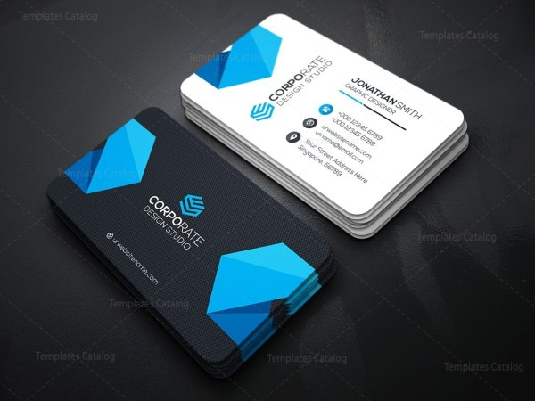 Best-Seller-Business-Card-Template-1.jpg