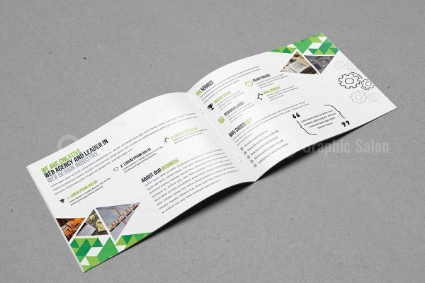 Bi-Fold-Brochure-Template-with-Classy-Style-11.jpg
