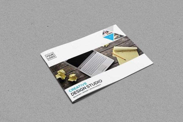 Bifold-Elegant-Landscape-Brochure-1.jpg