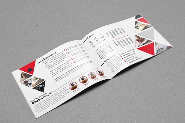 Bifold-Elegant-Landscape-Brochure-8.jpg