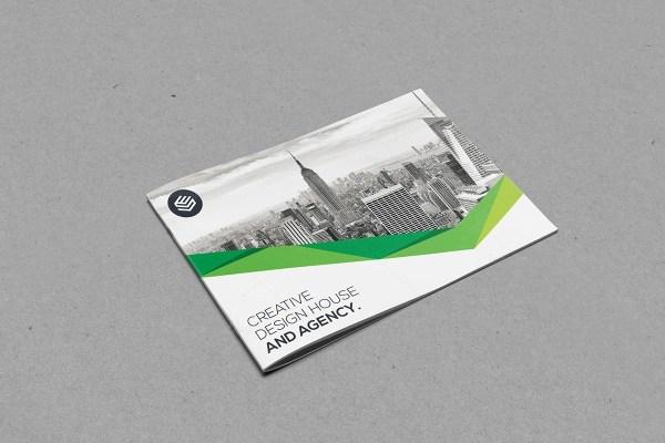 Bifold-Landscape-Brochure-10.jpg