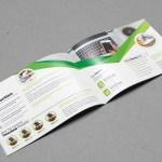 Bifold-Landscape-Brochure-11.jpg