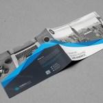 Bifold-Landscape-Brochure-3.jpg