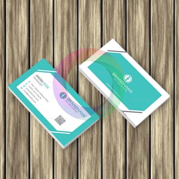 Brand-Name-Business-Card-Template-4.jpg