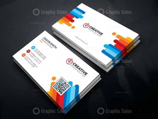 Bright-Business-Card-Template-2.jpg
