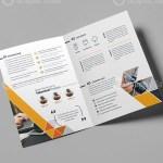 Business-Brochure-Design-Template-5.jpg