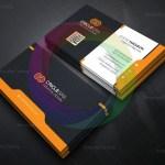 Business-Card-Bundle-3.jpg