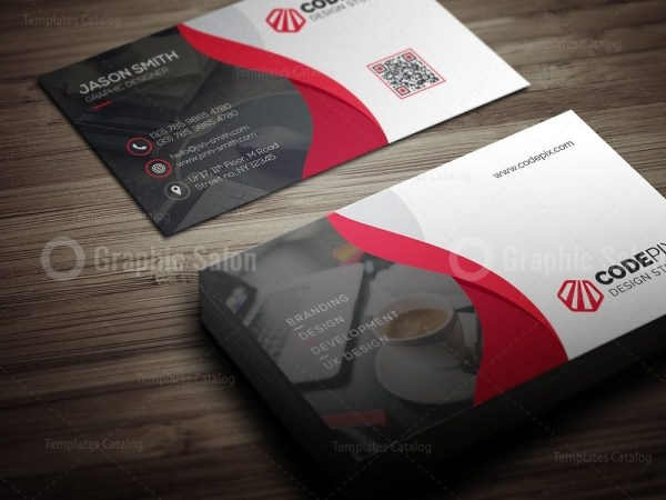 Business-Card-Design-with-Modern-Style-2.jpg