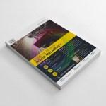 Business-Flyer-Template-3.jpg
