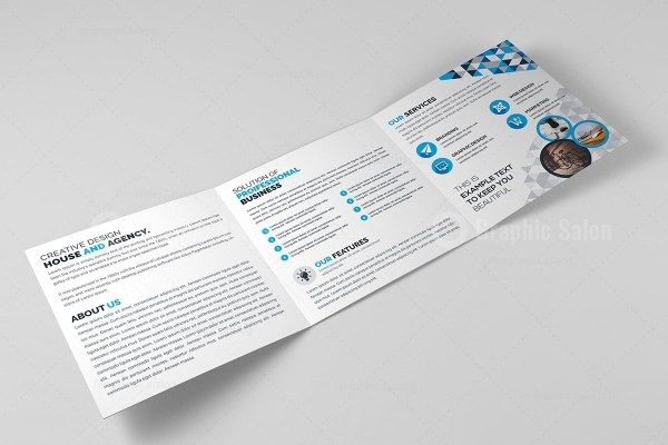 Canopus-Corporate-Tri-Fold-Brochure-Design-Template-2.jpg