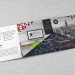 Canopus-Corporate-Tri-Fold-Brochure-Design-Template-9.jpg