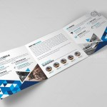 Capella-Corporate-Tri-Fold-Brochure-Template-2.jpg