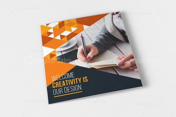 Capella-Corporate-Tri-Fold-Brochure-Template-4.jpg