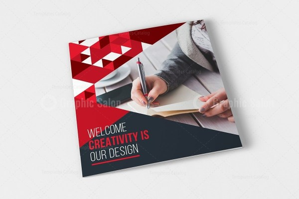 Capella-Corporate-Tri-Fold-Brochure-Template-7.jpg