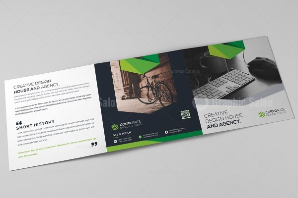 Classy-Trifold-Brochure-Template-12.jpg