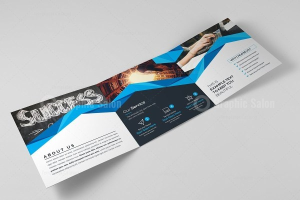 Classy-Trifold-Brochure-Template-2.jpg