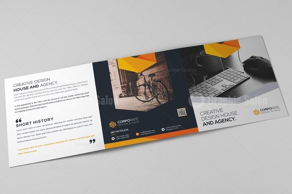 Classy-Trifold-Brochure-Template-6.jpg