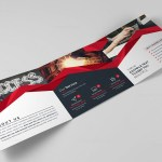 Classy-Trifold-Brochure-Template-8.jpg