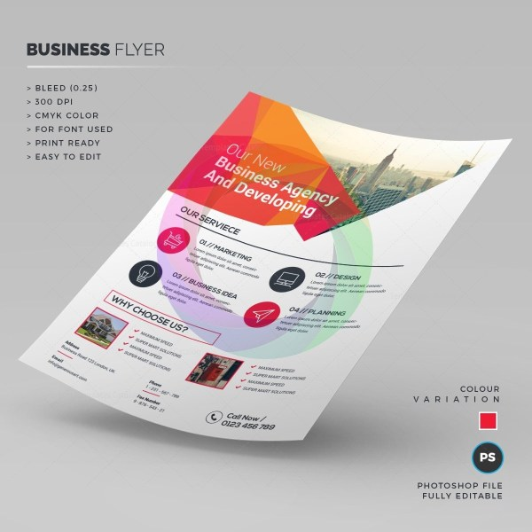 Clean-Business-Flyer-Template-1.jpg