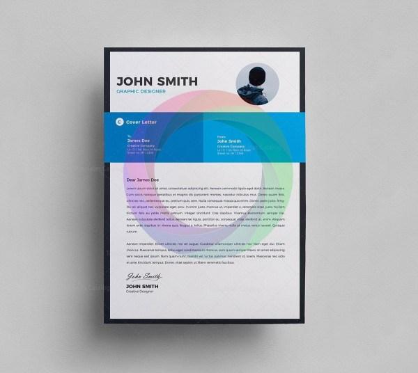 Clean-Resume-Cover-Letter-2.jpg