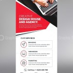 Clean-Stylish-Roll-Up-Banner-Template.jpg