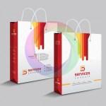 Company-Shopping-Bag-Template-3.jpg
