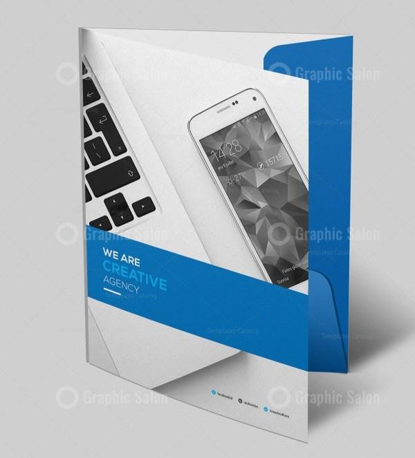 Corporate-Presentiton-Folder-Template.jpg