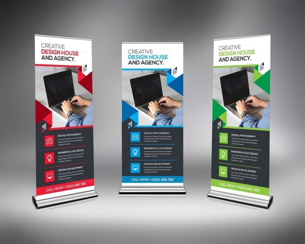 Corporate-Rollup-Banner-Template-1.jpg