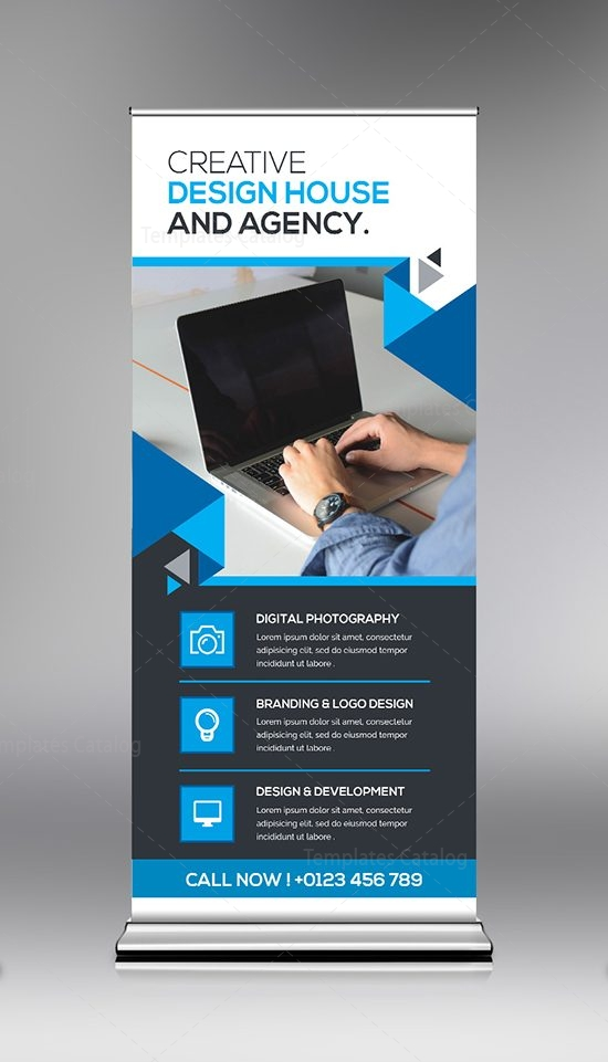 Corporate-Rollup-Banner-Template-2.jpg
